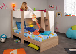 Triple Bunk Bed Plans Free by Magnificent 10 L Shaped Loft Bed Plans Free Design Inspiration Of