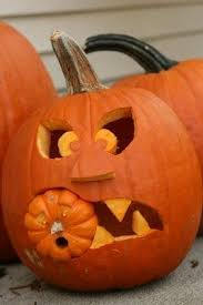 Funniest Pumpkin Carvings Ever by The 25 Best Funny Pumpkin Carvings Ideas On Pinterest Funny