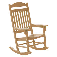 Wildridge Heritage Traditional Patio Plastic Rocking Chair Shop White Acacia Patio Rocking Chair At High Top Chairs Best Outdoor Folding Ideas Plastic Walmart Simple Home The Discount Patio Rocking Lovely Lawn 1103design Porch Resin Wicker Regnizleadercom Fniture Lounger Adirondack Cheap Polyteak Curved Powder Looks Like Wood All Weather Waterproof Material Poly Rocker And Set Tyres2c Chairs Poolterracebarcom Adams Mfg Corp Stackable With Solid Seat At Java 21 Lbs