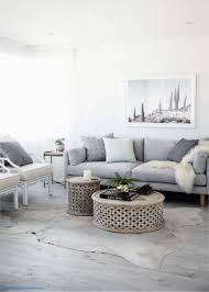 53 Awesome Beach Style Living Room Furniture ExitRealEstate540