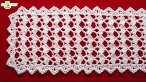 Festive Table Runner Crochet Pattern- Looks Fancy, Easy Pattern! Us 125 28 Offsunnyrain 1 Piece Cotton White Crochet Table Cloth Christmas Tablecloth For Ding Rectangle Crocheted Coffee Coverin Free Runner Or Pattern And Small Things Diy Ontrend Chair Socks 26 Creative Rug Patterns Allfreecrochetcom 62 The Funky Stitch Back Covers By Cara Medus Diagram Ja001 Annies Attic 1992 Crochet Romantic Ding Room Vol Ii Ebay Chair Cover Pattern Seat Sacks Pockets Ding China Lace Vintage Large Floral Cover Wedding