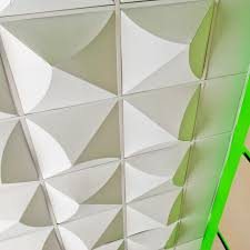 2x4 Suspended Ceiling Tiles Acoustic by Best 25 Drop Ceiling Tiles 2x2 Ideas On Pinterest 2x2 Ceiling