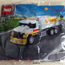 Lego Shell Tanker, Toys & Games On Carousell Rgb900s Favorite Flickr Photos Picssr Lego Ideas Product Tanker Truck Lego City 3180 Tanker Set In Lewisham Ldon Gumtree 76067 Marvel Super Heroes Takedown Gossip 0716 More Pictures City Tanker 60017 Gently Used All Pieces Included Free Spiderman Best Sets Uk Toys Gaz Aaa Russian Brickmania Blender 2 By Neilwightman On Deviantart Moc17266 Heavy Cargo Town 2018 Rebrickable The Worlds Newest Of Lego And Hive Mind