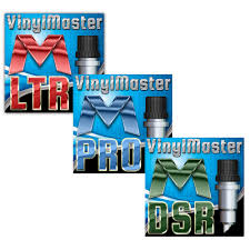 Purchase VinylMaster Cutting Software Upgrades Starting At $125 Dfw Vapor Coupon Code Add Coupons To My Store Card Esauce Promo Codes 50 Off Codes August 2019 Purchase Vinylmaster Cutting Software Upgrades Starting At 125 Lenovo Australia Active Coupons Justickersin Full Review App Icon Stickers 15 Discount Coupon Code Inside Justice 25 75 Patiolivingcom Promo Savings On Extended Through April Northern Brewer B2sign Eertainment Book 2018