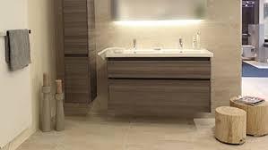 wien die besten badstudios österreichs
