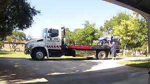 How To Remove Your Goldwing From A Flatbed Tow Truck - YouTube 2018 Ram 2500 For Sale In San Antonio Another Towing Business Seeks Bankruptcy Protection 24 Hour Emergency Towing Tx Call 210 93912 Tow Shark Recovery Inc 8403 State Highway 151 78245 How To Choose The Best Pickup Truck Shopping A Phil Z Towing Flatbed San Anniotowing Servicepotranco Hr Surrounding Services Operators Schertz 2004 Repo Truck Antonio Youtube Rattler Llc 1 Killed 2 Injured Crash Volving 18wheeler Tow Truck