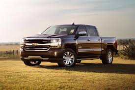 100 Chevy Truck Specials Vehicle Capital Chevrolet Of Raleigh NC Raleigh