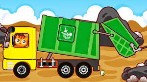 Garbage Truck Video For Kids : Garbage Truck - Clean The Rubbish ... George The Garbage Truck Real City Heroes Rch Videos For Garbage Truck Children L 45 Minutes Of Toys Playtime Good Vs Evil Cartoons Video For Kids Clean Rubbish Trucks Learning Collection Vol 1 Teaching Numbers Toy Bruder And Tonka Blue On Route Best Videos Kids Preschool Kindergarten Trucks Toddlers Trash Truck