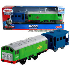 Thomas And Friends Trackmaster Motorized Railway 2 Pack Train Set ... Image Devious Diesel And The Troublesome Trucksjpg Thomas Friends Large Talking Trucks Walmartcom Trackmaster Green Truck Rare Truck5jpg Trackmaster Wiki Fandom How To Make Your Own Youtube And Pics Download Tomy Amazoncouk Toys Games Sort Switch Delivery Set Percy Mail Unboxing Used Totally Town 10 Powered By