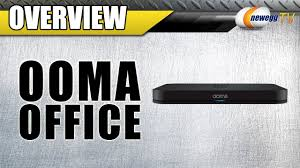 Ooma OFFICE Business Class Phone System Overview - Newegg TV - YouTube Benefits Of Ooma Telo Internet Phone Service Oomatelo2 Telo 2 Home Voip Black Ebay Amazoncom Free Discontinued By Air System With Hd2 Handset Office Review And Review The Gadgeteer Device Youtube Amazonca With Hd2 Wireless 6 Best Adapters Atas To Buy In 2018