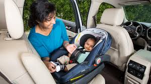 100 Safety 1st High Chair Manual How To Properly Adjust Your Car Seat Harness Consumer Reports