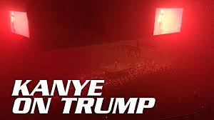 Trump, Beyoncé And Hospitalisation: A Timeline Of Kanye ... What Artists Should Know About Songtrust We Analyzed 14 Of The Biggest Directtoconsumer Success Herosectionnextstep_postevent 100 Great Coent Marketing Examples Ideas Interactive Best Weekend Sales On Clothing Shoes And Handbags For 2019 Forest Enterprise England Annual Report Accounts 62017 John Lewis Cyber Monday Deals Todays Best Offers Printable Coupons From Ratherbeshoppingcom New Qvc Customers 4pack Tile Pro Item Trackers W Gift Goodshop Coupon Codes Exclusive Discounts How Alibas Singles Day Became A Global Billion Dollar