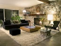 Large Size Of Living Roomlivingroom Room Decor Ideas Bedroom Design Drawing Interior Magnificent Decorative