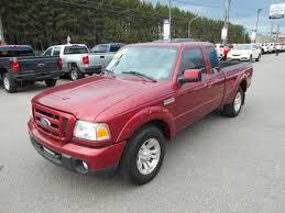 ford ranger 2010 le prix du gros