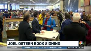 Joel Osteen Signs Books In Carmel - YouTube Carmel High School Nutcracker Fundraiser Gregory Hancock Dance Theatre Del Mar Jogathon October 17th Cdm Dmsef Rosaleen Crowley On Twitter Wheres Point Of Cnection Barnes Careers And Noble Trend Shop Youtube Shout To The Great In The Official Site Multiauthor Event At In Saturday 34 15 Groupraise Meal Wings N Things Mountain Ranch Rbhs June 2017 Lauramartinbooks