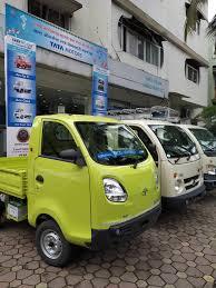 100 Truck Finance Top Tata 909 In Dhankawadi Best Tata