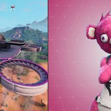 Llama Dj De Fortnite Mp3prohypnosiscom
