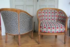 recouvrir un fauteuil club fauteuil tonneau tous les messages sur fauteuil tonneau côté