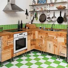 Vinyl Tile Cutter Menards by Vinyl Tile Flooring Menards Lvt Planks Menards Vinyl Plank