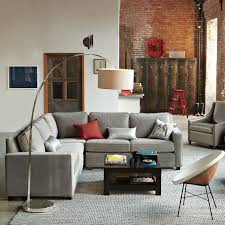 the 25 best overarching floor l ideas on pinterest west elm