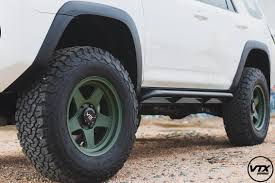Vinyl Wrapping Fender Flares? - Toyota 4Runner Forum - Largest ... Raptor Style Bumper With Skid Plate From Galaxymotoinc Ford F150 Amazoncom Buyers Products 8590245 Poly Fender Fenderpolyfits Up Mhta51 Install Kit Robmar Plastics Inc Fiberglass Rear Dually Fenders Adapters Wheels Cversion Kits Delete Paint And Plastic Cut Scania Next Gen Beta Putting Flares On The 4runner Albino Rhino 4x4 8590195 Fenderpoly195in Quarter New Used Parts American Truck Chrome Vinyl Wrapping Fender Flares Toyota 4runner Forum Largest Easiest Way To Do Grassroots Motsports Forum Single Axle Fenders For Trucks Robmar Plastics Fibwerx Black Valance Abs Fibwerx