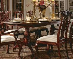 american drew furniture bedroom dining room furniture