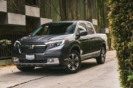 Four Seasons: 2017 Honda Ridgeline RTL-E Introduction | Automobile ... Honda Ridgeline The Car Cnections Best Pickup Truck To Buy 2018 2017 Near Bristol Tn Wikipedia Used 2007 Lx In Valblair Inventory Refreshing Or Revolting 2010 Shadow Edition Granby American Preppers Network View Topic Newused Bova Little Minivan Reviews Consumer Reports Review With Price Photo Gallery And Horsepower 20 Years Of The Toyota Tacoma Beyond A Look Through