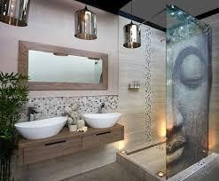les 25 meilleures idées de la catégorie galet salle de bain sur