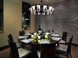 chandeliers low ceiling lighting fixtures low voltage kitchen