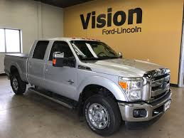 Vision Ford - Lincoln LLC | Vehicles For Sale In Wahpeton, ND 58075 55 Fresh Used Lincoln Pickup Trucks Diesel Dig Top Ford In Louisville Ky Oxmoor Truck For Sale At Phil Meador Auto Group Serving Pocatello Id Freightliner In Ne On Watford Preowned Vehicles Area Car Dealer Grogan Maplecrest New Dealership Vauxhall Garys Sales Sneads Ferry Nc Cars Offers Deals Pauls Valleyok 2008 Mark Lt Tacoma Wa Stock 3206 1992 Lincoln Town Car Parts Pick N Save Denver And Co Family