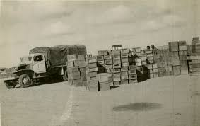 An American Truck Is Parked Next To Crates In A Desert, North Africa ... Skin Central V15 On Refrigerated Semitrailer For American Truck Custom Equipment North Trailer Sioux Polar Tank Americas Largest Truck Trailer Manufacturer All News Commercial Vehicle Show Atlanta Watertown Historical Society Save 75 Simulator Steam 4 Trends In Liquid Trailers Fleet Management Trucking Info Utility Manufacturing Company Wikipedia And Semi Rig Stock Photo 2711658 Alamy Screenshots Ats Mods David Valenzuela Flickr