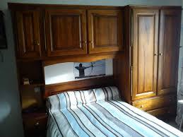 chambre pont but lit rabattable but excellent meuble lit escamotable ikea with lit