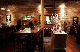 restaurant pate a crepe top 10 restaurants to try for summerlicious she canada magazine