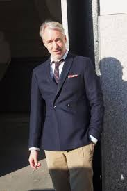 120 best the blazer images on pinterest menswear men u0027s style