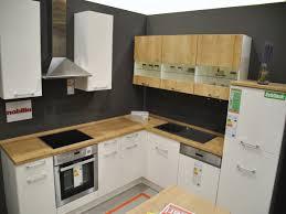 l küche 245 x 245 cm hochglanz weiß san remo eiche