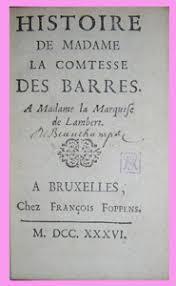 madame la marquise lyrics kevinkellybookseller