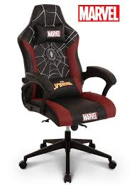 Amazon.com: Neo Chair Licensed Marvel Spider Man Gaming Chair 330lb ... Pc Gaming Chair And Amazon With India Plus Under 100 Together Von Racer Review Ultigamechair Amazoncom Baishitang Racing Swivel Leather Highback Best Budget In 2019 Cheap Comfortable Game Gavel Puluomis For Adults With Footresthigh Back Bluetooth Speakers Costco Ottoman Sleeper Chair Com Respawn Style Recling Autofull Video Chairs Mesh Ergonomic Respawns Drops To A New Low Of 133 At The A Full What Is The Most Comfortable And Wortheprice Gaming Quora