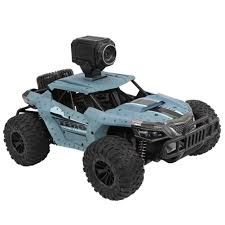 Trail Exploring 4WD 1:18 HQ1803 WiFi FPV Cam Short Course RC Truck ... Ecx 118 Ruckus 4wd Monster Truck Rtr Orangeyellow Horizon Hobby Hot Seller Jjrc Rc Q61 24g Powerful Engine Remote Control 24ghz Offroad With 480p Camera And Wifi Fpv App Amazoncom Carsbabrit F9 24 Ghz High Speed 50kmh Force 18 Epidemic Brushless Jual Mobil Wl A979 1 Banding Skala 2 4gh 2018 New Wpl C14 116 2ch 4wd Children Off Road Zd Racing 110 Big Foot Splashproof 45a Hnr Mars Pro H9801 Rc Car 80a Esc Motor Buy 16421 V2 Offroad In Stock 2ch Electric 112 4x4 6 Wheel Drive Truk Tingkat
