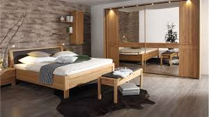 Contemporary Bedroom Furniture South Africa