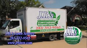 J.R.'s Lawn Service In Alvin, Pearland, Manvel, Rosharon ... 11 Best Super Lawn Trucks Images On Pinterest Cars Truck And Videos Hydra Ramp Pro Custom Paint 50 Awesome Landscape For Sale Pictures Photos Dualliner Bedliner 19992007 Ford F250 F350 Superduty Back Pack Blower Rack 7600 Per Set Fire Extinguisher With Wall Mount Holder 2500 Isuzu Npr Care Body Gas Auto Residential Commerical Power Shear Holder Commercial For Mylittsalesmancom