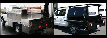 High Side Tool Boxes | Taylor Wing, Inc. Custom Truck Van Solutions Photo Gallery Semi Service Low Side Tool Box Highway Products Inc Alinum Boxes For Trailer Trucks With Mounting Brackets Accsories Northern Equipment Open Top Diamond Plate X Semi Step Toolbox Kenworth Peterbilt Mack Volvo Tool Boxes Allemand High Gmc Sierra 52018 Pickup Pack Flatbeds