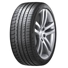 Triangle Sportex TH201 High Performance Tyre Triangle Tb 598s E3l3 75065r25 Otr Tyres China Top Brand Tires Truck Tire 12r225 Tr668 Manufactures Buy Tr912 Truck Tyres A Serious Deep Drive Tread Pattern Dunlop Sp Sport Signature 28292 Cachland Ch111 11r225 Tires Kelly 23570r16 Edge All Terrain The Wire Trd06 Al Saeedi Total Tyre Solutions Trailer 570r225h Bridgestone Duravis M700 Hd 265r25 2 Star E3 Radial Loader Tb516 265 900r20 Big