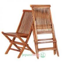 Harga Java Folding Chair Murah | JeparaStore.com Chinese Folding Chair Sarajo Antique Textiles Buy Portal Oscar Sturdy Camping Chair Up To 100kg Practical Bistro Metal Fermob Shop Lattice Back Pair Terje Beech Ikea Brown Wooden Hire Events Weddings Be Event White Resin For Sale Padded Black Officeworks Iceland Camping For Rent In Reykjavik Flash Fniture Hercules Series 800 Lb Capacity Premium Gci Outdoor Bifold Slim Garden Paradise Pylones