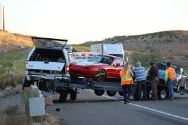 Truck Hauling 2 Miatas Crashes, Hangs Above Steep Drop-off On I-15 ... Electronic Logging Devices Cmvs What New Regulations Mean For Salt Lake City Utah Restaurant Attorney Bank Drhospital Hotel Dept Truck Hauling 2 Miatas Crashes Hangs Above Steep Dropoff On I15 2017 J L 850 Doubles Dry Bulk Pneumatic Tank Trailer With Passes Through A Small Town Stock Beamng Drive Tanker Road Train In Utah Youtube Fifth Wheeler Trailer Towed By Pickup Truck Scenic Byway Towing Enclosed Image Of Utah Possible Brake Failure Causes Towing Camping To Spin The Driving Championships Roll Into The State Fair Park Tecumseh 42 Tri Axle Side Dump Side Dump Semi Sale Cr England Partners With University Football Team