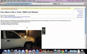 Craigslist Siskiyou County Used Cars - Older Models Available Online ... Craigslist South Florida Cars Trucks Elegant 3 Orlando Sears Used Ky Marvelous Western Kyml Autostrach 20 Photo And New Parts Quad Cities Tri Best Car 2018 Tips All Items Services You Need Available On Lsn Crossville Tn The Ten Places In America To Buy A Off North Ms Dating Someone Posted My Phone Number Portland Permalink Las Vegas And By Owner 1920 Specs Kansas City By 2017 Cpen 441 Assignment 1