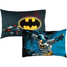batman guardian speed bedding sheet set walmart com