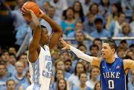 Austin Rivers Delivers, Duke Stuns North Carolina, And The Rivalry ... Archives Mavs Moneyball Harrison Barnes Players The Official Site Of The Dallas Mavericks Blue Devil Nation Sports Media Tnts Charles Barkley Condguses Billy Donovan Nba Curry Leads Warriors To 140 Start Inquirer Ten Things Know About Celtics Notebook Like A Good Scout Kyrie Irving Manages Keep Analyzing 3 Nondurant Options For 62017 Are Golden State Invincible Bleacher Report Southwest Division Preview Best Case Worst Scenarios Uncs Black Falcon Finally Takes Flight