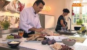 cuisine tv eric leautey et carinne teyssandier astuce comment découper un poisson aujourd hui je cuisine