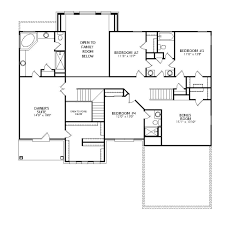 Drees Homes Floor Plans Austin by Langdon At Brookhaven Estates Zionsville In