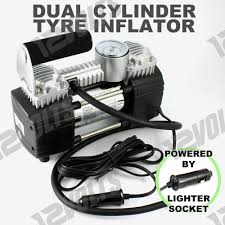 Car, Bike, Trucks Tire Inflators Best Portable Tire Inflators Of 2018 Should You Buy One Scanner Dual Chuck Inflator Set With Hose 3 Pc Air Dual Tire Chuck 812 Long Trucks Atvs Rvs Tool Inflator 8mm Brass Car Truck Air Valve Connector Clipon Copper Craftsman 12v Shop Your Way Online This Will Selfinflate Like A Selfwding Watch Theblaze 5 Gallon Bead Seater Seating Blaster Motorcycle Vehicle Diagnostic Tool Inflators Fix Flat Sealer Youtube For Or China Jqiao Auto Gloo Dc Electric Compressor Pump 150 Psi Digital